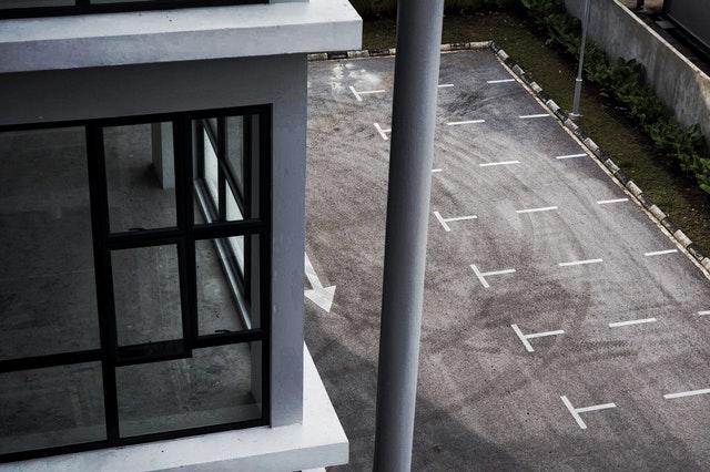 jakie okna do nowego domu